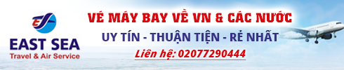 ve may bay vietnam