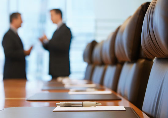 Director disqualified for selling company assets