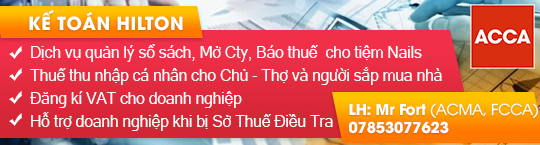 Ke toan nguoi viet anh quoc