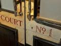 Hackney: Lừa đảo nhà ở bị lộ vì tố cáo nặc danh, chịu phạt £30,000