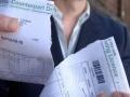 Những điều cần biết về việc xóa bỏ bằng lái xe giấy (paper driving licence)