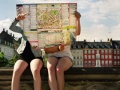 Những lời khuyên không nên làm theo khi du lịch