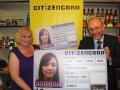 Những điều cơ bản cần biết về CitizenCard