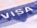 Luật mới áp dụng cho đơn xin visa khi đã ở lại quá hạn cho phép