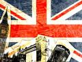 Xin visa thăm bạn ở Anh Quốc