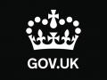 """Các chủ nhà cho thuê tại Anh sẵn sàng với việc áp dụng """"Quyền thuê nhà"""""""